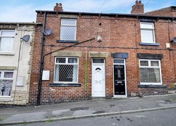Thumbnail 3 bed property for sale in Dearne Street, Darton, Barnsley