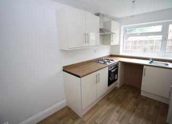 Thumbnail 2 bed semi-detached house for sale in Lynton Gardens, Darlington, County Durham