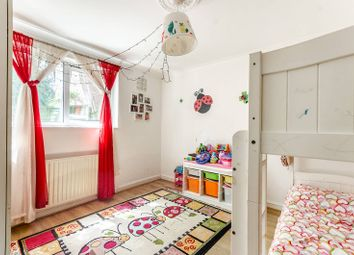 Thumbnail 2 bed flat for sale in Garrick Close W5, Ealing, London,
