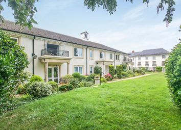 Thumbnail 2 bed flat for sale in Kingsway, Taunton
