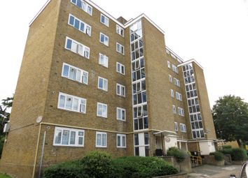 Thumbnail 1 bed flat for sale in Hayward Gardens, London