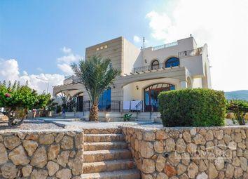 Thumbnail 1 bed apartment for sale in Bahceli, Agia Eirini, Kyrenia