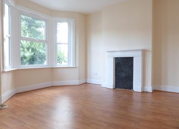 Thumbnail 1 bed flat to rent in St. Nicholas Glebe, Rectory Lane, London