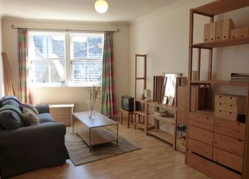 Thumbnail 1 bedroom flat to rent in Mary Elmslie Court, King Street, Aberdeen