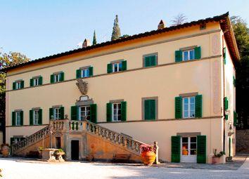 Thumbnail 8 bed villa for sale in Via Nazionale, Cortona, Arezzo, Tuscany, Italy