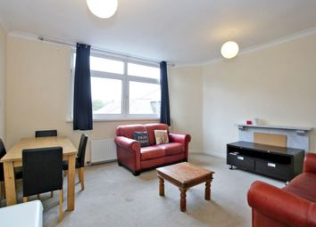 Thumbnail 4 bedroom flat to rent in Chattan Place, City Centre, Aberdeen