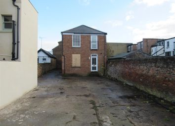 Thumbnail Land for sale in Little Charles Street, Herne Bay
