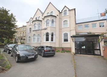 Thumbnail 1 bed terraced house to rent in Filey Road, Scarborough, North Yorkshire