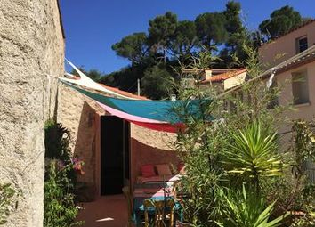 Thumbnail 1 bed property for sale in Finestret, Pyrénées-Orientales, France
