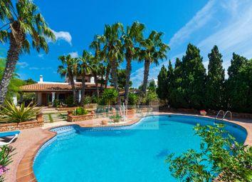 Thumbnail 3 bed villa for sale in Sa Caleta, San Jose, Ibiza, Balearic Islands, Spain