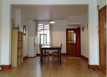 Thumbnail 3 bedroom semi-detached house to rent in Park Road, Hounslow