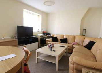 Thumbnail 1 bed flat for sale in Elbridge House, Bristol, Avon