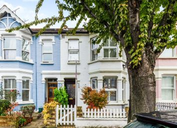 5 bed terraced house for sale in Drayton Gardens, Ealing W13