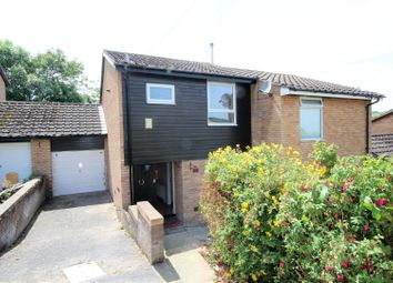 Thumbnail 3 bedroom property for sale in Beechmere Rise, Mochdre, Colwyn Bay