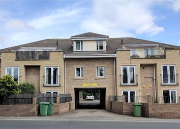Thumbnail 2 bed flat for sale in The Coaching, 1H Lee Green, Mirfield