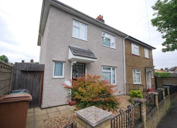 Thumbnail Semi-detached house for sale in Matlock Road, London