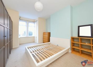 Thumbnail 2 bed flat to rent in Rodsley Avenue, Gateshead