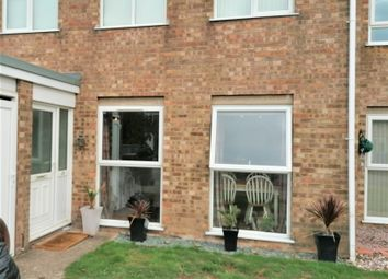 Thumbnail 2 bed flat to rent in Clarke Court, Wyberton, Boston