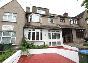 Thumbnail 4 bed terraced house to rent in Wickham Lane, Abbey Wood