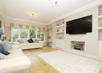 4 bed detached house for sale in Colnedale Road, Uxbridge UB8