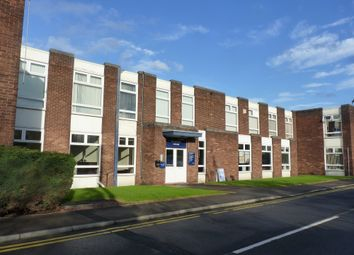 Thumbnail Office to let in Seaman Way, Ince