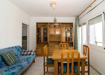 Thumbnail 2 bed apartment for sale in Poble Sec, Sitges, Barcelona, Catalonia, Spain
