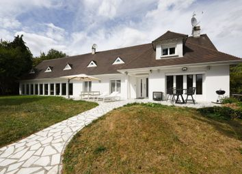Thumbnail 7 bed villa for sale in St Brice Sous Foret, 95350, France
