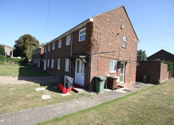 Thumbnail 1 bed property to rent in Green Porch Close, Sittingbourne
