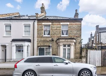 2 bed property for sale in Langroyd Road, London SW17