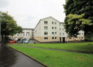 Thumbnail 1 bed flat for sale in 1/1, 5 Broomhill Path, Broomhill, Glasgow