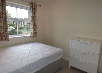 Thumbnail 1 bed property to rent in Room C, Railway View, Barrs Court Road