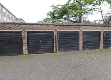 Thumbnail Parking/garage for sale in Inner Park Road, London