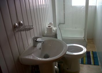 Thumbnail 5 bedroom terraced house to rent in Rose Cottages, Selly Oak