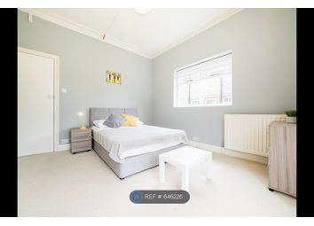 Thumbnail Room to rent in Arundel Road, Croydon