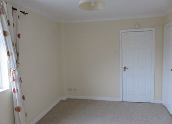Thumbnail 1 bed flat to rent in Cathedral Court, Exeter Street, Salisbury