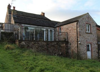 Thumbnail Studio to rent in The Bower House, Morland, Penrith, Cumbria