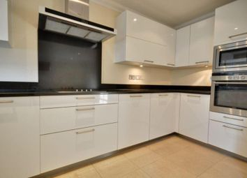 Thumbnail 2 bed flat to rent in King Henry Mews, Harrow On The Hill, Middlesex, 2