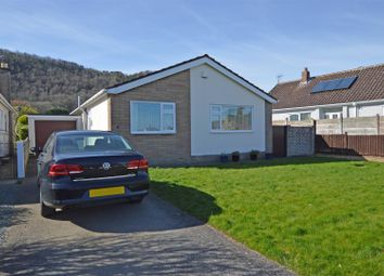 Thumbnail 2 bed detached bungalow for sale in The Dale, Abergele, Conwy