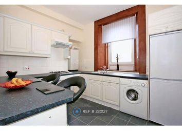 Thumbnail 1 bed flat to rent in Bed Spaicous, Aberdeen