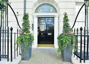 Thumbnail 2 bed flat to rent in George Street, London