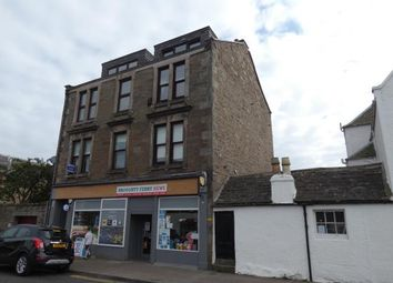 1 bed flat to rent in King Street, Broughty Ferry, Dundee DD5