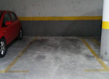 Thumbnail Parking/garage for sale in Barrio Del Carmen, Murcia, Spain