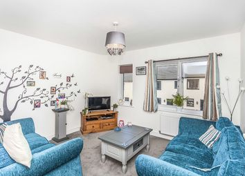 Thumbnail 3 bed terraced house for sale in Nicholas Holman Road, Camborne