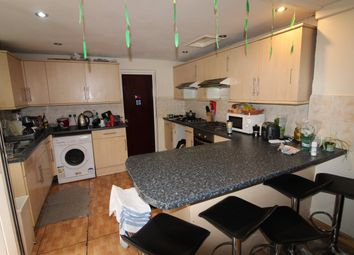 Thumbnail Room to rent in Mundy Place, Cathays, Cardiff