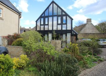 Thumbnail 1 bed barn conversion to rent in Mansion House Mews, Corsham