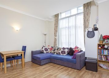 Thumbnail 1 bedroom flat to rent in North Block, County Hall, 5 Chicheley Street, London