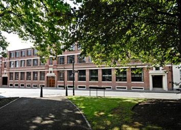 Thumbnail 2 bed flat to rent in St Pauls Place, 40 St Pauls Square, Birmingham B31Fq