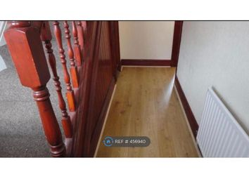 Thumbnail 2 bed end terrace house to rent in Claymore Street, Manchester