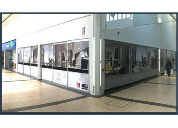 Thumbnail Retail premises to let in Unit 28-29, Queens Square, Sandwell Centre, West Bromwich, West Midlands, UK
