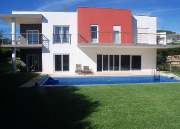 Thumbnail 6 bed villa for sale in Sintra, Portugal